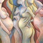 pregnancy-art-300x207[1]