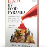 Death_by_Food_Pyramid_1