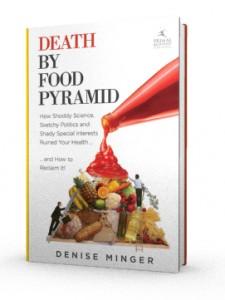 Death_by_Food_Pyramid_1