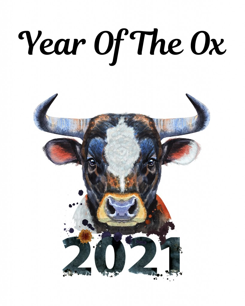 JPG-Year-Of-The-Ox-2021-8x10